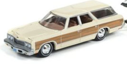 1973 chevrolet caprice station wagon model cars 6d91d753 4251 4d8d aaeb 0e067d222669 medium