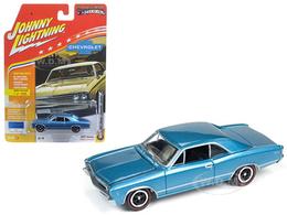 1967 chevrolet chevelle model cars 4efba45d 026c 4fda 81f3 dcb71603af9d medium