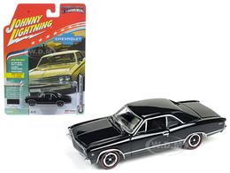 1967 chevrolet chevelle model cars b8d2eefb cefd 4af9 a640 e0dc2ccd5f55 medium