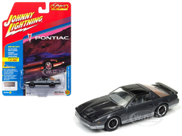 1985 pontiac firebird trans am model cars 00f677ac a784 492d 927e 5ddef5970416 medium
