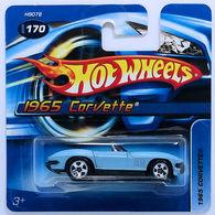 1965 corvette model cars 527a4f08 dbde 4cf4 9b3e 7747d2acbe75 medium