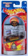Dodge charger r%252ft model cars c6dc117b 116e 4abc 9eb8 f564789038d1 medium