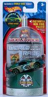 Pontiac firebird model racing cars 2cc1bde7 933f 4142 8c53 0a03e5fc718f medium