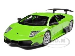 Lamborghini murci%25c3%25a9lago 670 4 sv model cars f4d367a0 e533 4fff a9dc b8fe5719a9a7 medium