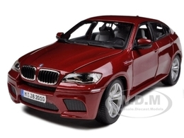 2011 bmw x6m model cars c966a53a c6bb 4d74 91a1 c57f55fcf94e medium