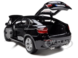 2011 bmw x6m model cars b9457723 6d25 474e 96d7 9ef544993df7 medium