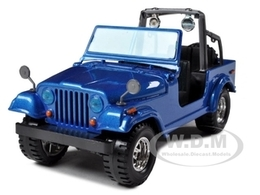 jeep wrangler model trucks 4bb3c2a0 5113 4cb0 abb6 fcdead73831b medium