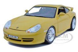 2010 porsche 911 gt3r strasse model cars 782a970e 20b3 4287 ace1 fce8be52fa14 medium