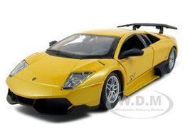 Lamborghini murcielago lp670 4 sv model cars f49c87a2 872f 4a7c a98b 815d90b7a49a medium