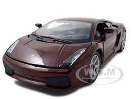Lamborghini gallardo  model cars b19f40bb c8e0 4f4d 89d5 c0fb1bb4bee8 medium