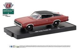 1966 dodge charger 383 model cars e35667fa 0c37 4832 b6bd 3f487ce741f9 medium