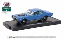 1968 mercury cougar r code model cars 15c90df1 e8e1 4c8e 9189 d72fa7c6c9fd medium