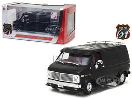 1976 chevrolet g series van model trucks bcb44bf5 6c6c 4463 9393 734183a2bfb9 medium