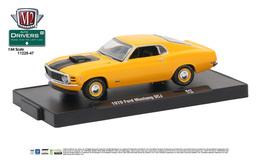 1970 ford mustang scj model cars 1b31e356 cb7b 4c26 bf45 d8e761130f8d medium