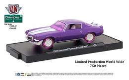1970 chevrolet camaro z%252f28 rs chase car model cars 0332801b 4c18 44c4 b5bf dd5c2ffe218e medium