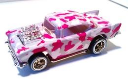 %252757 chevy pink camo model cars 02d35f69 515f 455d 93fa ee8359028ab1 medium
