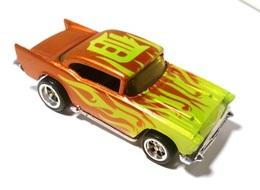 %252757 chevy d style model cars ce4b8a9e cce5 49ed b59e 85b2df866e9c medium