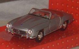 Cararama 1%252f 43 collection mercedes benz 190sl model cars 43e9c83f 72e7 40bb 92e7 02040864cbe6 medium