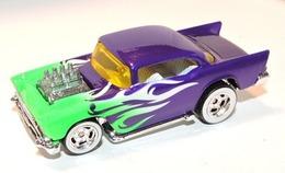 %252757 chevy barney model cars 2c10948e 9cf5 4a42 8da4 5e5343d02537 medium