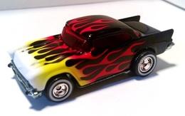 %252757 chevy tri flamed model cars 5bc146d9 dc4d 4a94 8981 52b804c225b1 medium