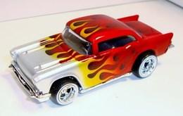 %252757 chevy red hot model cars 994742d1 9c8e 4304 a355 050dca073cf3 medium