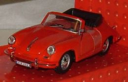 Cararama 1%252f 43 collection porsche 356b cabriolet model cars c5a6467e 05d7 4421 9ede f5678daf68c8 medium