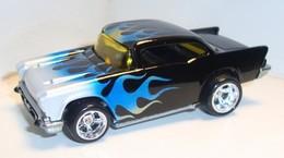 %252757 chevy blue flames model cars dce7f72a 831d 431a b551 14a83546aa1b medium
