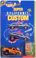 Bod acious model cars 98d77143 32f1 4c31 b67d 3e30a986a210 medium