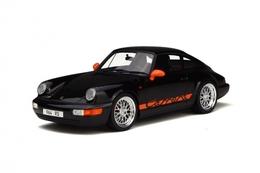 Porsche 911 (964) Carrera RS | Model Cars