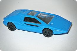 Masudaya maserati boomerang model cars 8e4a58be 0149 4065 aa65 083a0f044236 medium