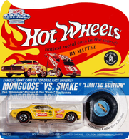 Snake funny car model cars 8865b169 b444 4b34 862e f06563321cbd medium
