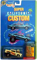 Catalina cruz model cars 0dcbba16 d845 48d5 bcdd 6b291471d04d medium