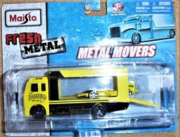 Mcg transport model trucks 6e84f7f0 f7e0 41ce b063 c402271cc126 medium