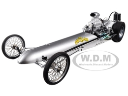 The Chizler V | Model Racing Cars