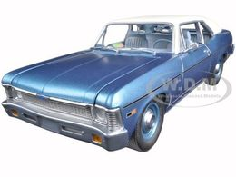 1970 chevrolet nova  model cars 0a587b2e 1059 42ef a643 44108f57e84b medium