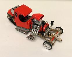 Triclops model cars 5e9124ff 62b1 4f54 a6bd 2d19de90806e medium