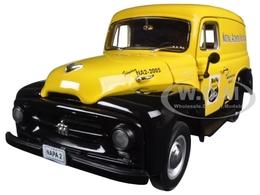 1953 international panel van model trucks 5dcefd56 31f3 4b6a 8f27 0fb2d54c2025 medium