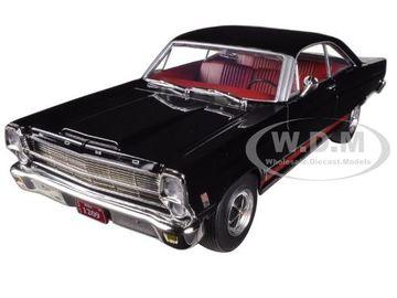 1966 Ford Fairlane 427 | Model Cars | hobbyDB