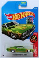 %252769 ford torino talladega model cars ba996dcc 86fb 4d1a bcad 965874737d2f medium