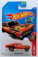 %252768 chevy nova model cars 68b88a97 d163 4662 9178 5c008437dae2 medium
