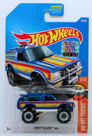 Chevy blazer 4x4 model trucks 35491ca7 d2ab 4c64 8c9c 0bac19316350 medium