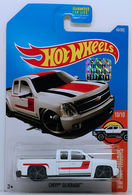 chevy silverado model trucks c9bfaa41 100e 499d 8c8f 3ea344e7f60b medium