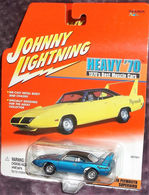 1970 plymouth superbird model cars ba62fb1a f6af 4582 8f44 58840d3dc7a5 medium