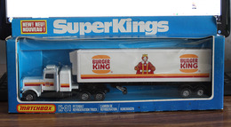 Matchbox peterbilt refrigeration truck model trucks 1e883d39 6b14 4bbf 8e54 c0c4300e0a07 medium