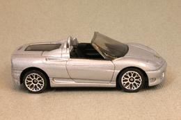 Ferrari 360 Spider  | Model Cars