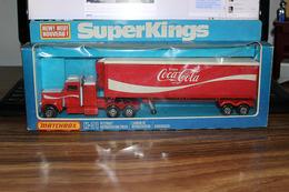 Matchbox peterbilt refrigeration truck model trucks 3a9f60fe 80ae 45ec a397 26e2500656a6 medium