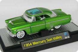 M2 machines mercury 1954 sun valley model cars c32d3021 45ea 46b8 a785 4f23e5d89282 medium