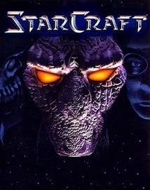StarCraft | Video Games