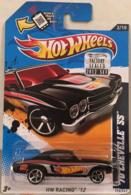 %252770 chevelle ss model cars c8e96400 25fa 4107 9752 f14dc9cdc53e medium