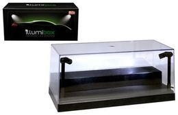 Collectible display show case with led lights for 1%252f24 models with riser option for 1%252f64 models display cases 0762f6ae 8c73 4a13 b1fe 43d67d2c59f0 medium